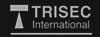 TRISEC International,Inc. ロゴ